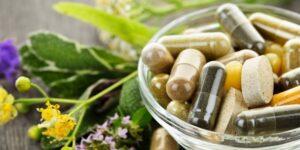 Obat Herbal Untuk kanker Ovarium