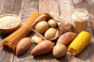 Karbohidrat Untuk Pengidap Diabetes