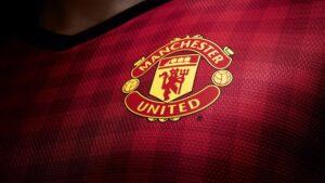 5 Pemain Manchester United Terancam Di Jual Pada Musim Panas 2021
