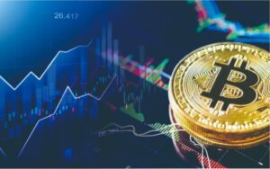 Simak Cara Baru Deposito Di Aset Digital Kripto