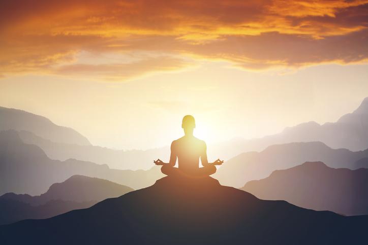 Berbagai Jenis Meditasi Dan Perdalam Meditasi Suara Tibet