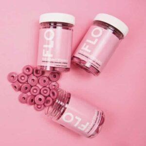 FLO Gummies Tidak Hanya Untuk PMS Tapi Bisa Dikonsumsi Umum