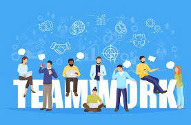 Perbedaan Leader Dan Bos Dalam Menjalankan Sebuat Tim Kerja